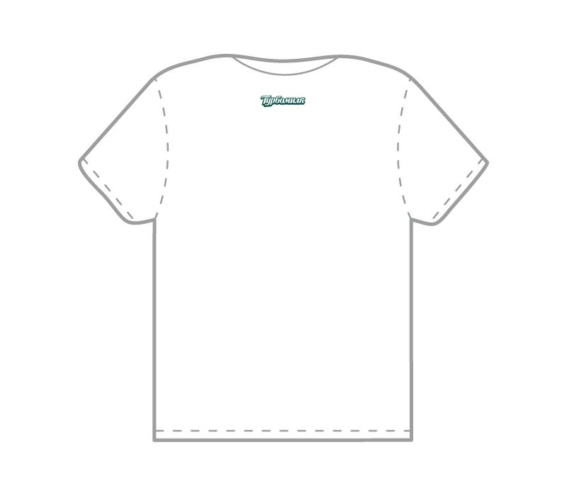 Закажите футболки с надписями прямо сейчас и мы её доставим Вам Почтой России в течение 10 женская футболка