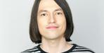 Yegor Gilyov