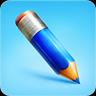 LiveJournal.app