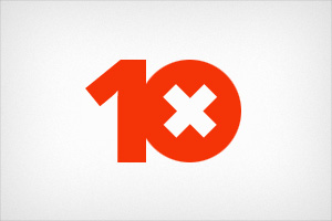 10 Mistakes in Icon Design