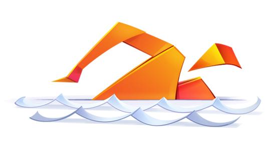 LondonClasses плавание