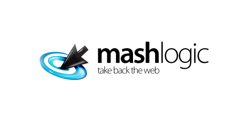 Font for MashLogic