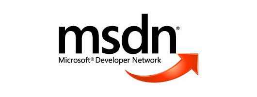 MSDN TV