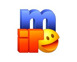 mIRC icons